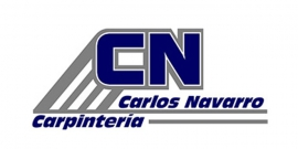 Carlos Navarro carpentry