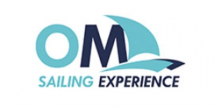 OM Sailing Experience